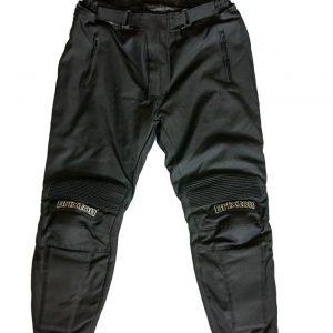 Textilní kalhoty Brixton