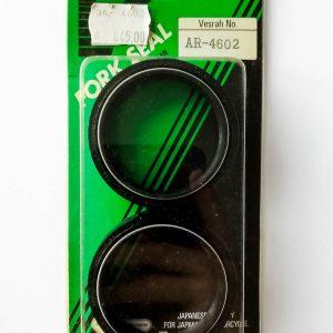 Gufera Vesrah AR-4602
