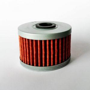 Olejový filtr Vesrah SF-1005