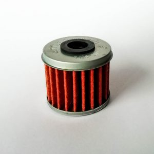 Olejový filtr Vesrah SF-1009