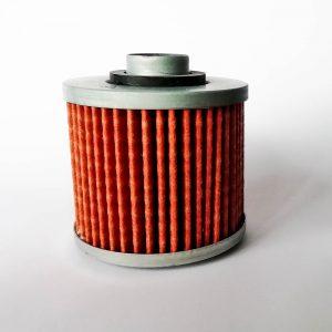 Olejový filtr Vesrah SF-2003