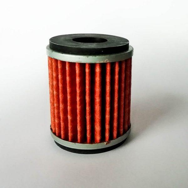 Olejový filtr Vesrah SF-2008