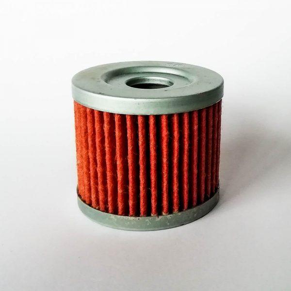 Olejový filtr Vesrah SF-3003