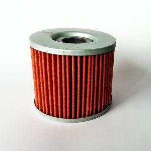 Olejový filtr Vesrah SF-3004
