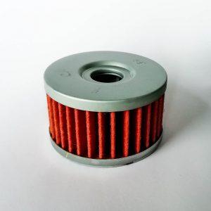 Olejový filtr Vesrah SF-3005