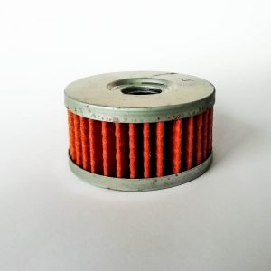 Olejový filtr Vesrah SF-3006