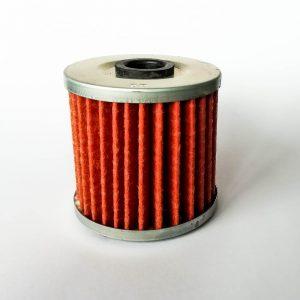 Olejový filtr Vesrah SF-4002