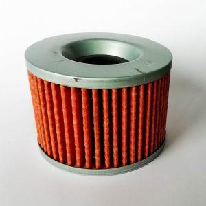 Olejový filtr Vesrah SF-4004