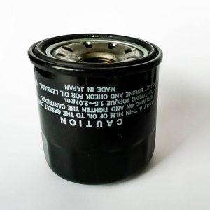 Olejový filtr Vesrah SF-4006