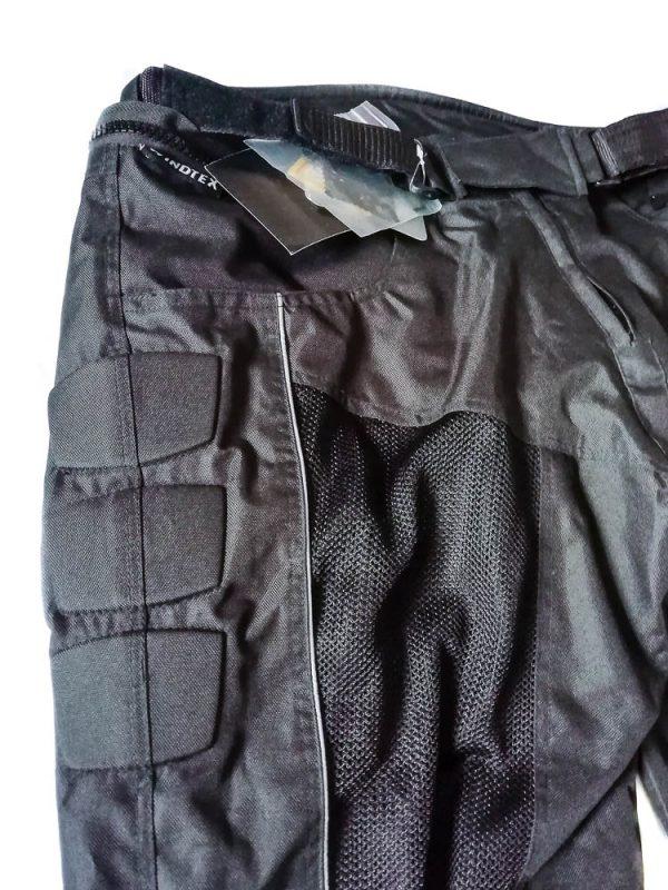 Textilní kalhoty zn. Roleff 3